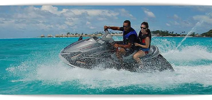 Jet ski rentals k c watersports bahamas bahamas