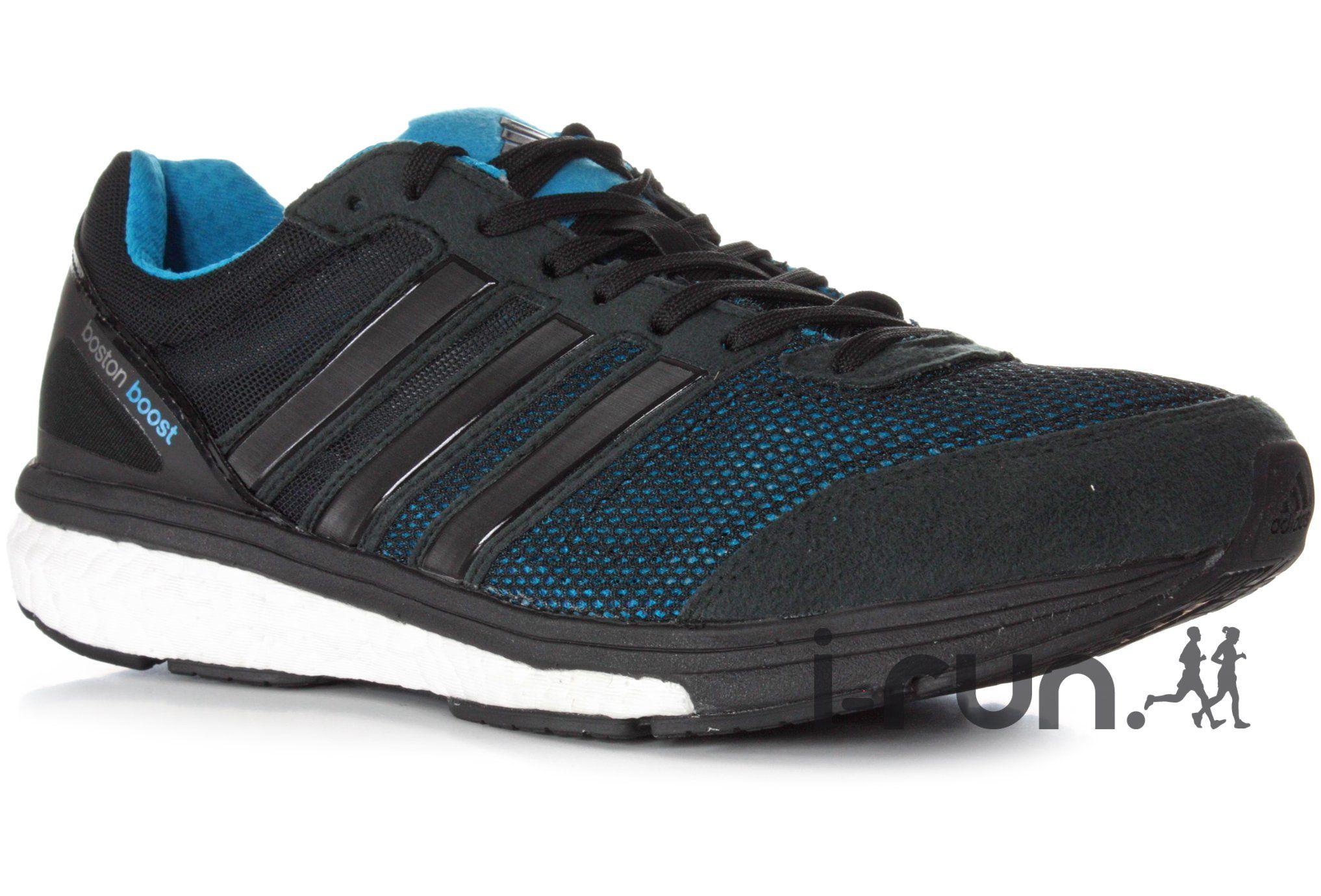 Boston Qctnzwq4 Boost Adidas Adizero M 5 Destockage Homme Chaussures wcAPqvU0