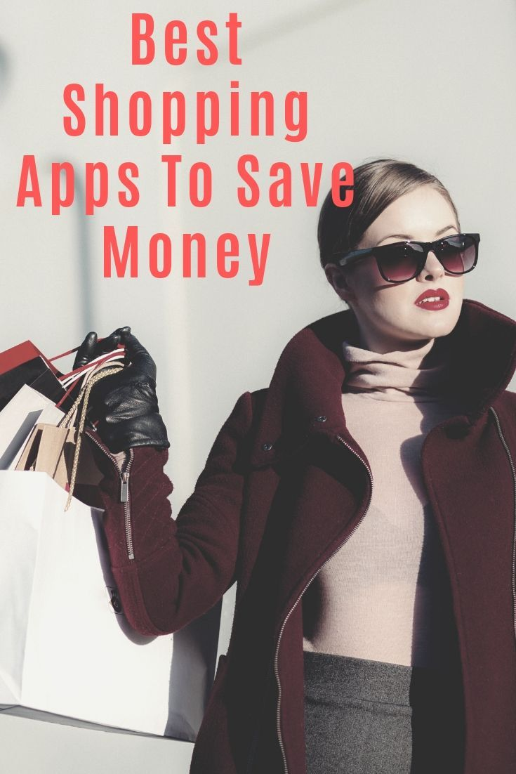 Best Shopping Apps To Save Money, Compare Prices And Fast