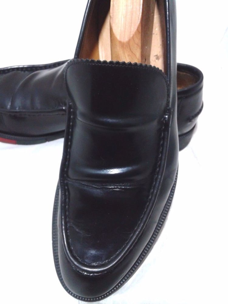 Loafers men, Mens loafers shoes, Gucci men