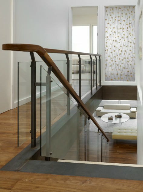 After Consideration For An Open Staircase, I Donu0027t Think I Can Justify The