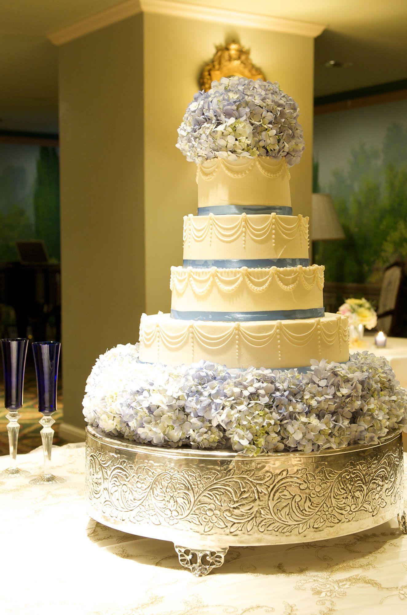 Weddings By StarDust Wedding Planners
