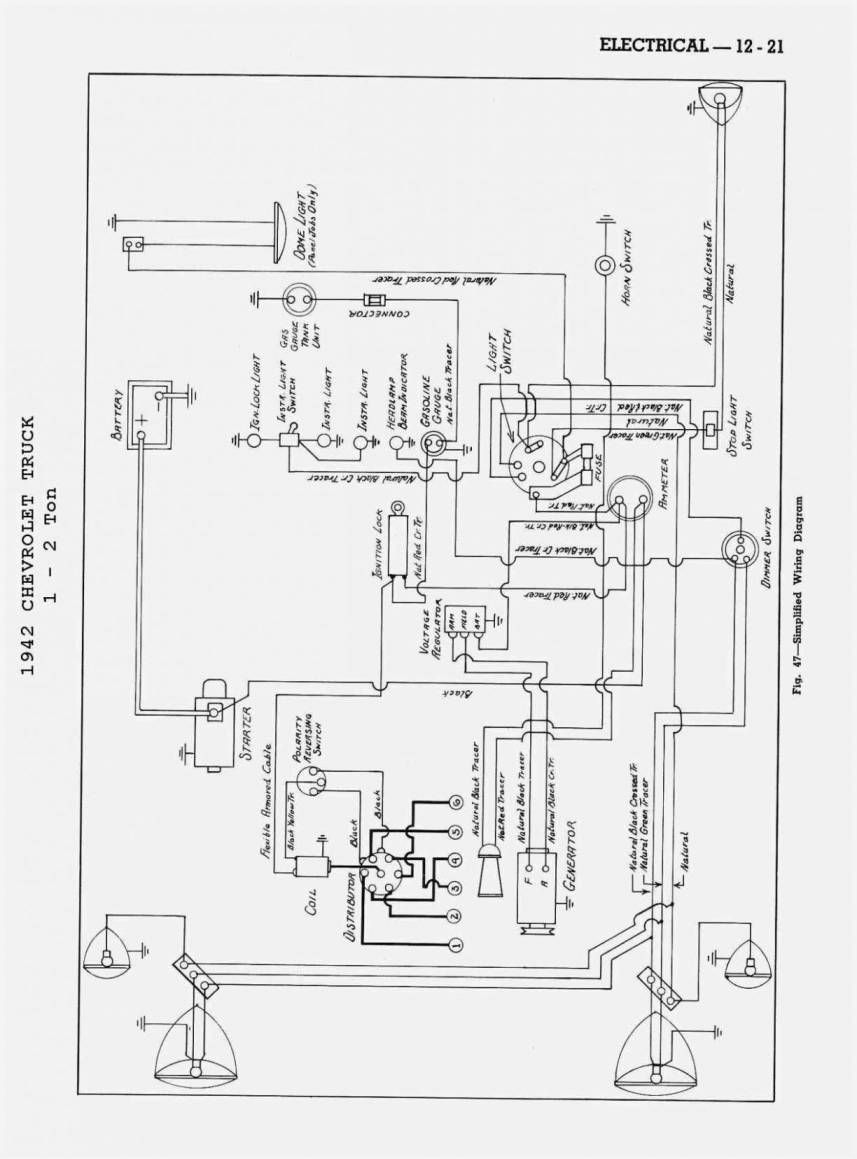 Denso Alternator Wiring Diagram from i.pinimg.com