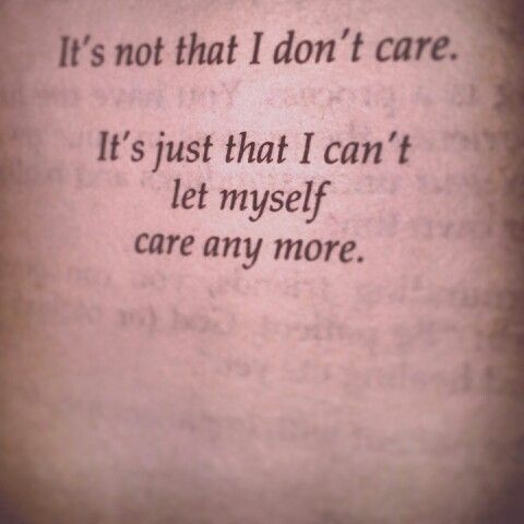 Breaking up, I feel this way. It hurts. The only reason why this ...