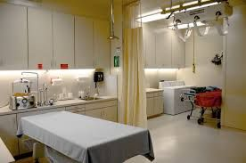 Funeral Home Interior Design Google Search With Images