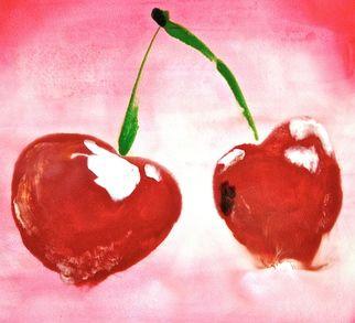 Encaustic Paintings For Sale - Encaustic Paintings