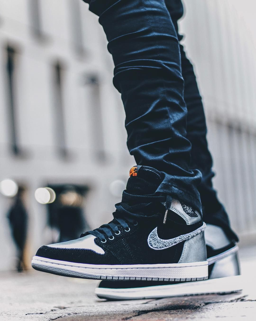 Pin by Macharia on fgj in 2019 Sneakers nike, Sneakers, Shoes    Pin by Macharia on fgj 2019   title=          Sneakers nike, Sneakers, Shoes