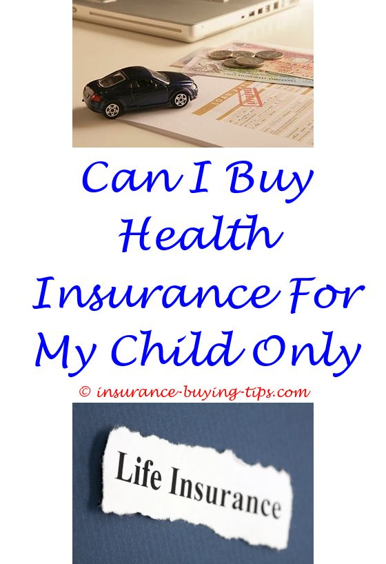 Usaa Life Insurance Quote Aa Car Insurance Address Change  Diamond Car Insurance Car .