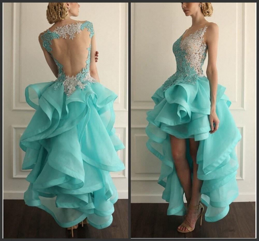Free shipping piecebuy wholesale hot vestido high low