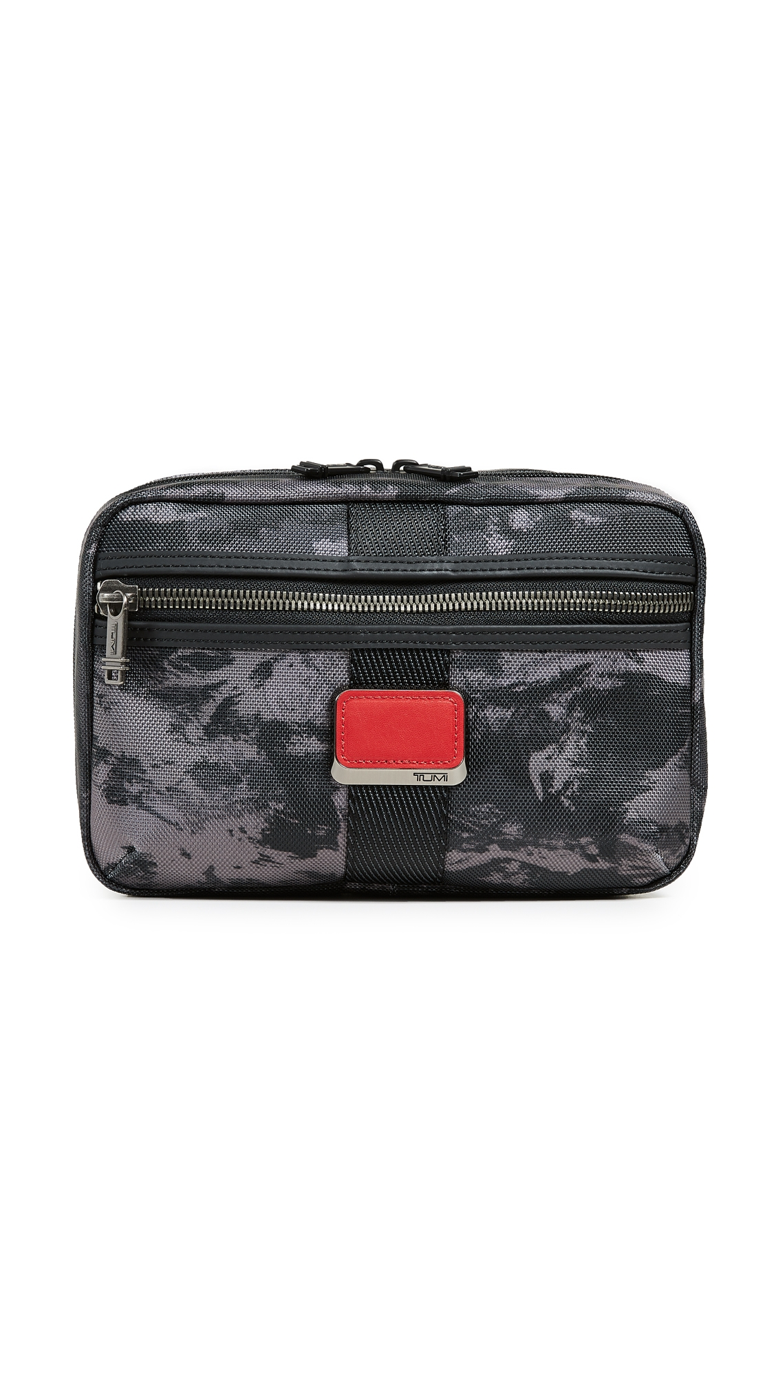 Alpha Bravo Reno Travel Kit Travel kits, Tumi, Travel