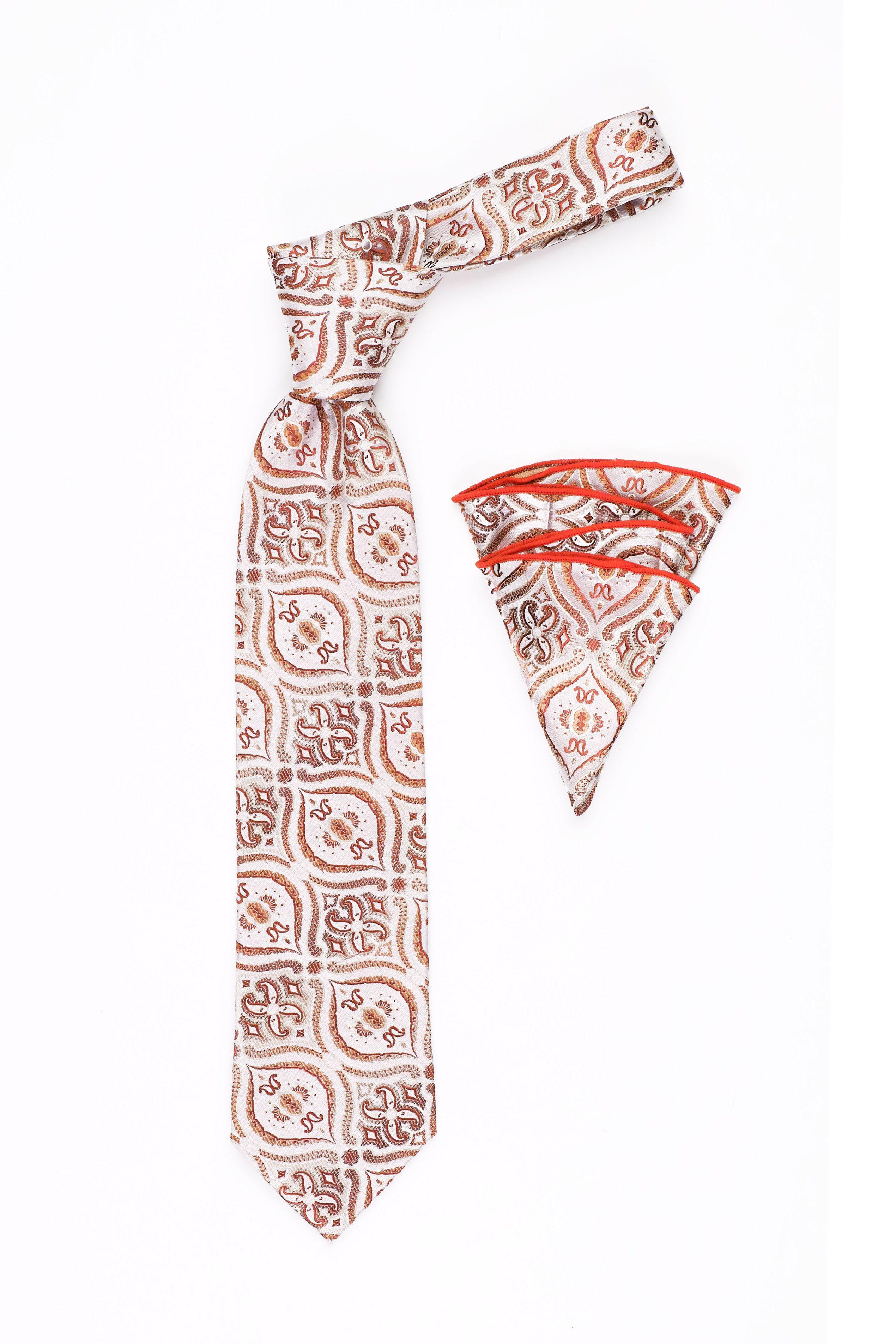 Big knot big knot bwr1545 13 steven land tiesbow ties big knot big knot bwr1545 13 ccuart Images