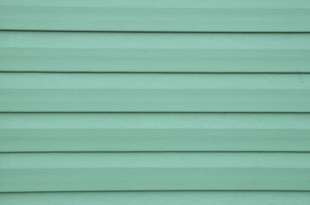 Can vinyl siding be painted? Should it be? Find out