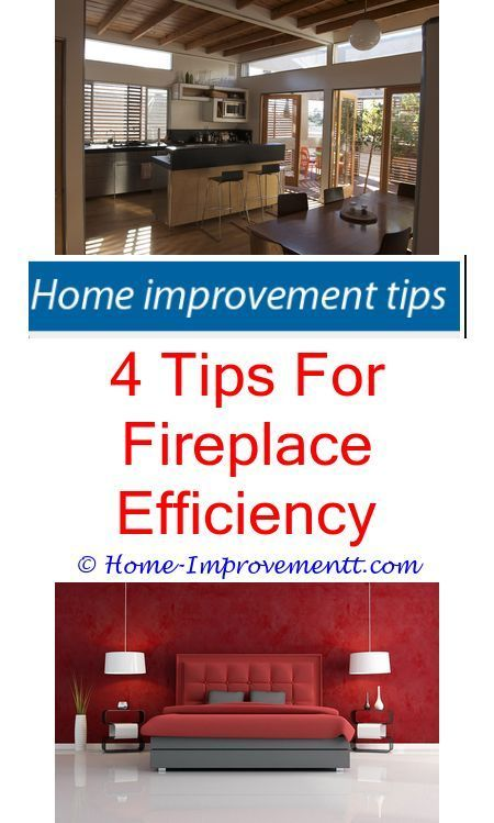 home repair diy tips easy home improvement project ideas