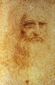 Resultado de imagen para the lost notebook of leonardo da vinci