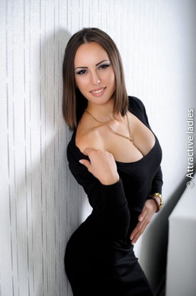 Rencontre fille tunisienne pour mariage