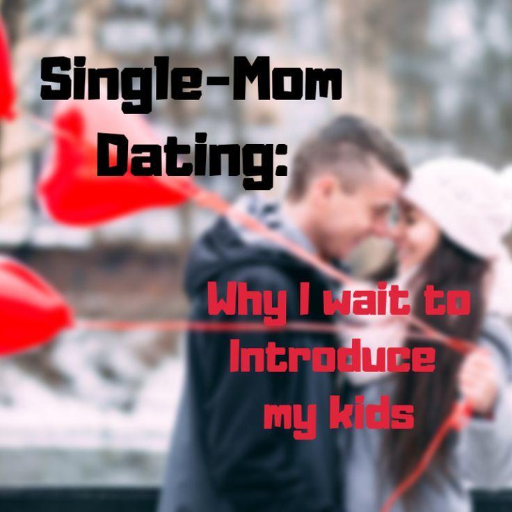 online dating website for kids
