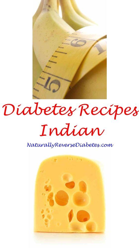 Gestational diabetes snacks diabetes facts diabetes food and diabetes forumfinder Choice Image