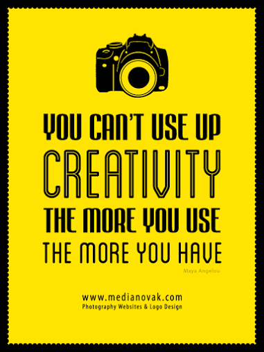 Google Quotes About Photography Photo Quotes Photography Website