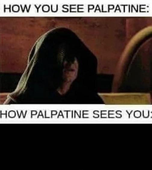 Star Wars The Rise Of Skywalker Memes That Are Making Us Cry 28 Memes Star Wars Humor Star Wars Memes Star Wars Jokes