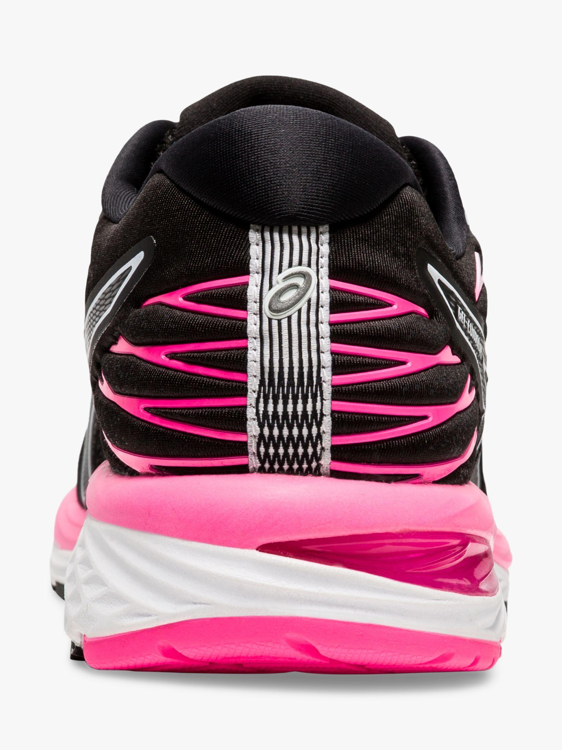 ASICS GEL-CUMULUS 21 Women's Running Shoes | Running shoes ...