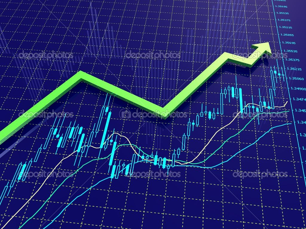 Forex Charts Click This Link To Find Out More In Relation To