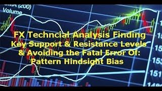 Forex easy analysis method