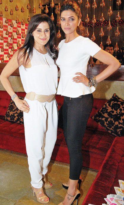 Deepika Padukone Full Biography Height Weight And Body Proforbes Deepika Padukone Body Height And Weight