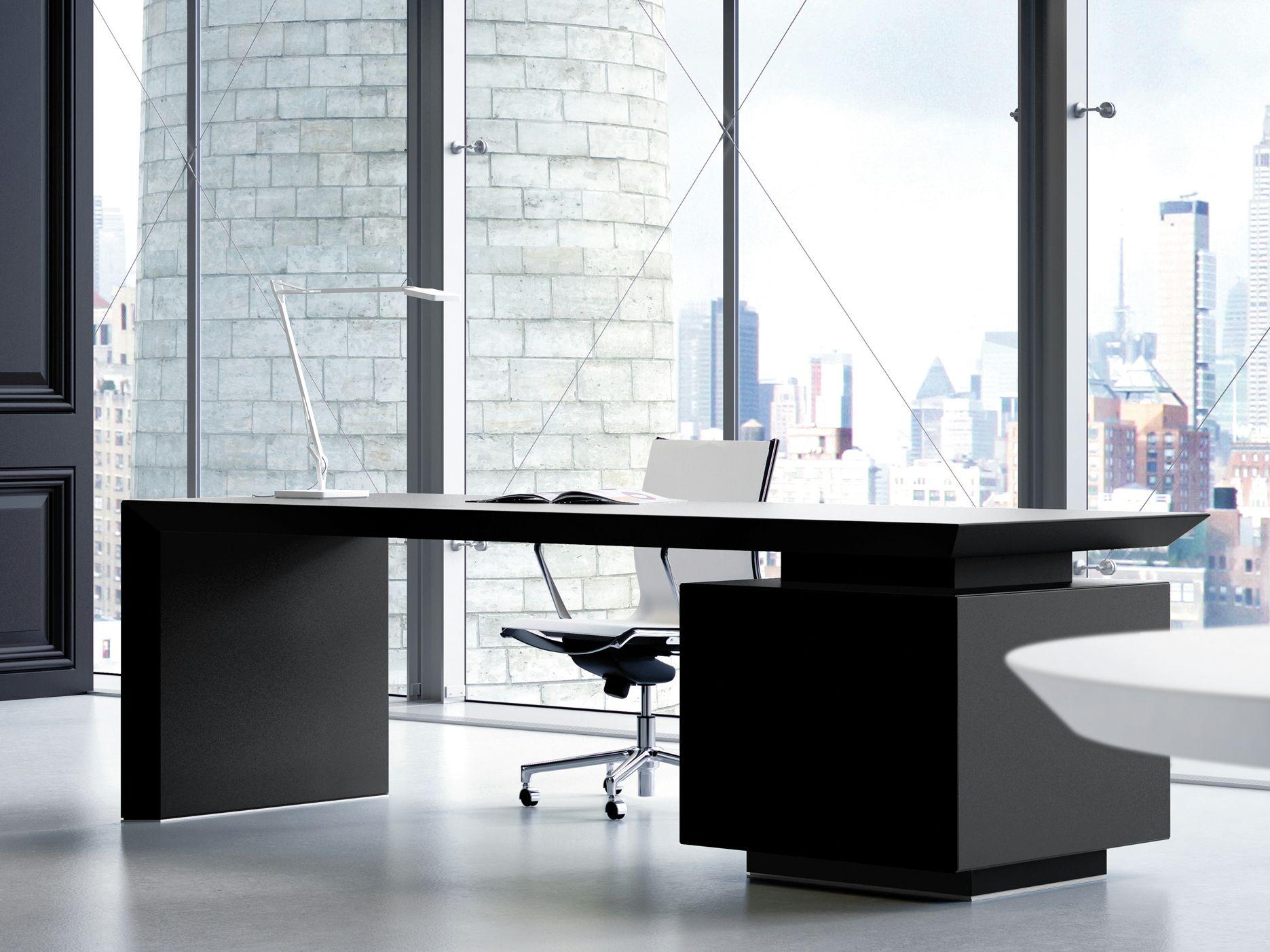 fantoni office furniture. MULTIPLICEO Bureau By FANTONI Fantoni Office Furniture