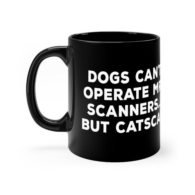 Funny Dog Mug Puppy Mug Dog Coffee Mug Dog Dad Mug Dog Mom