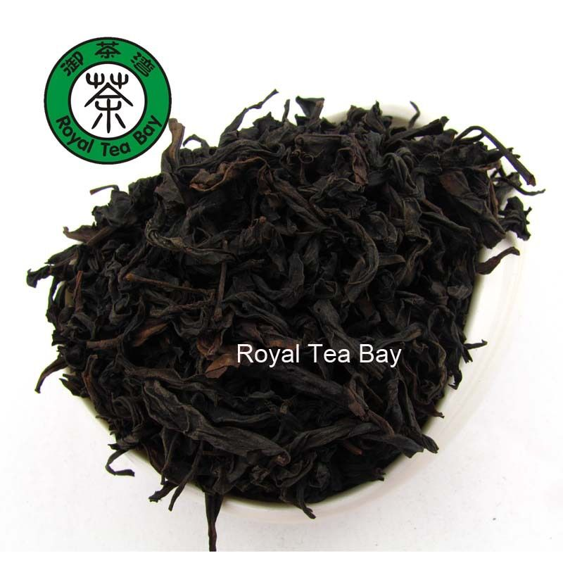 (Buy here: http://appdeal.ru/1t21 ) Premium tea da hong pao Big Red Robe Black Oolong Tea Wuyi Mountain Yen Tea Wu yI Rock Tea 500g for just US $39.99