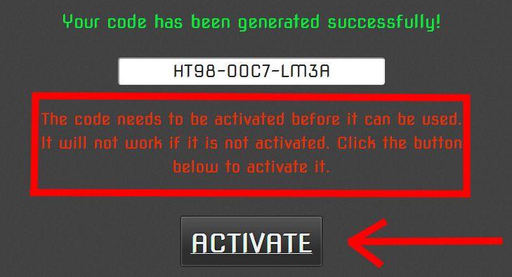Free PSN Codes! Download a 50 Free PSN code and a 12