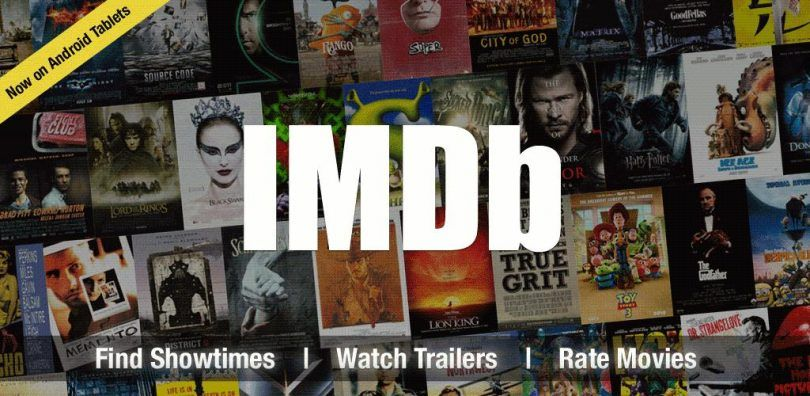 Los actores podrán obligar a IMDb a ocultar su edad - https://www.integrainternet.com/blognews/?p=12818