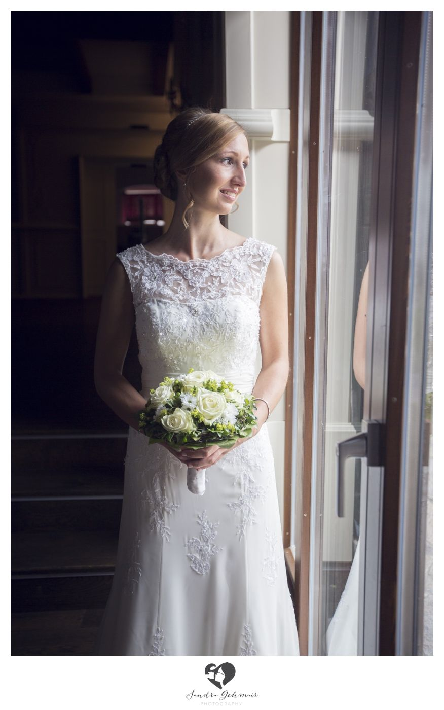 wedding, wedding dress, dress, dresses, beautiful, best day in life ...