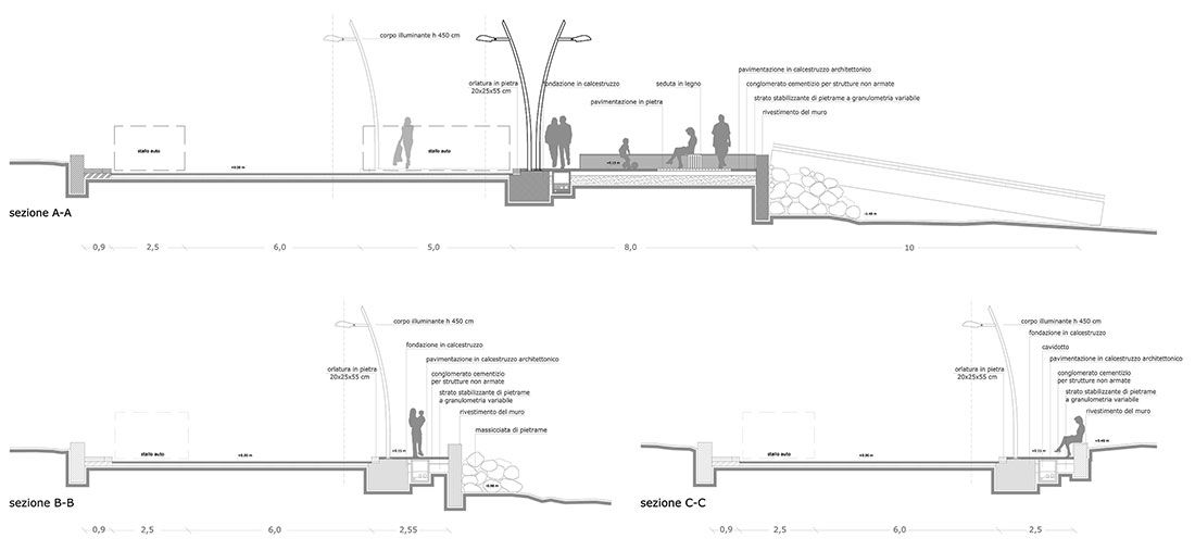 Balestrate_Seafront-by-AM3_Architetti_Associati-and-Studio_Cangemi-17 « Landscape Architecture Works | Landezine