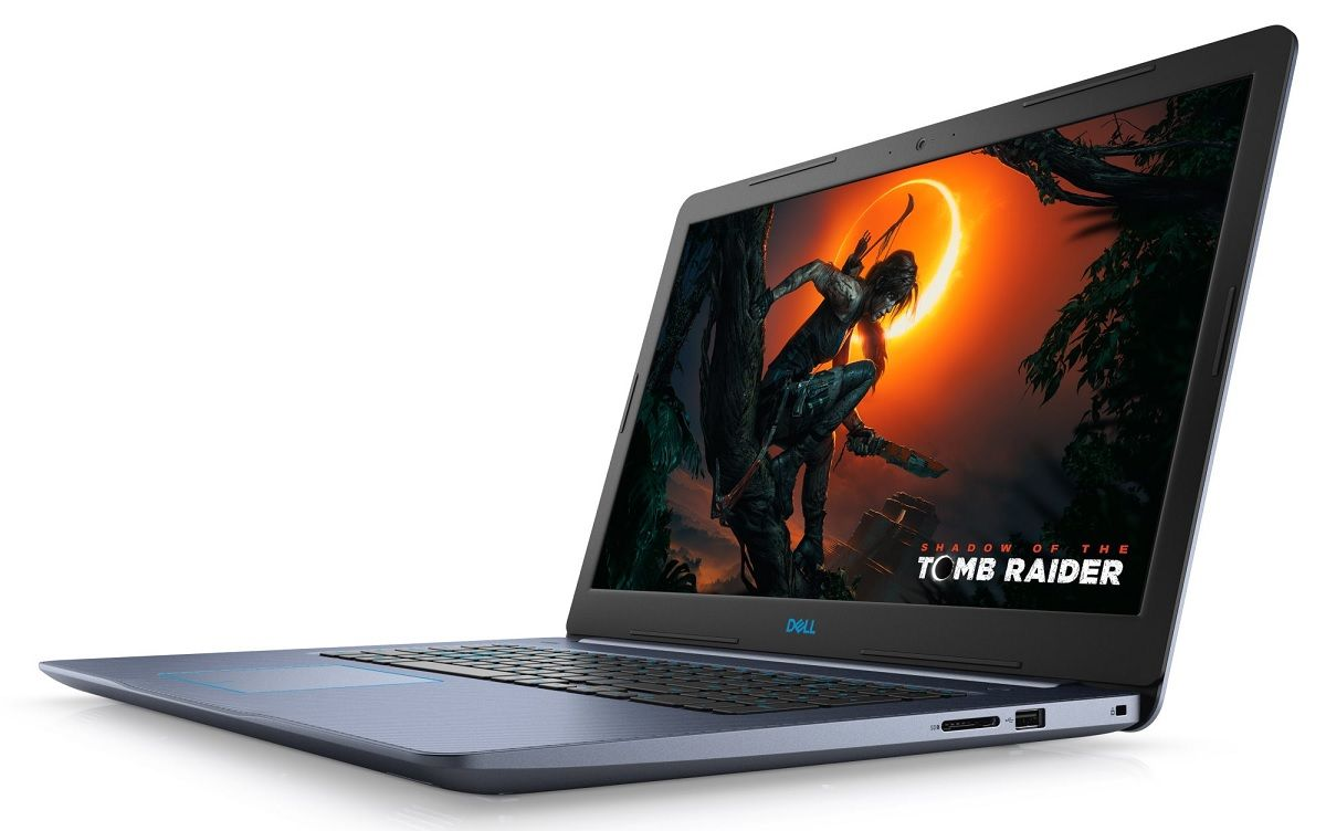 You Can Buy Dell G Series Gaming Laptops In Pakistan Gaming Laptops Laptop Price Nvidia