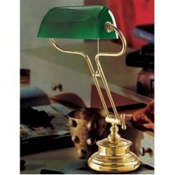 Photo of 53 cm table lamp Figi