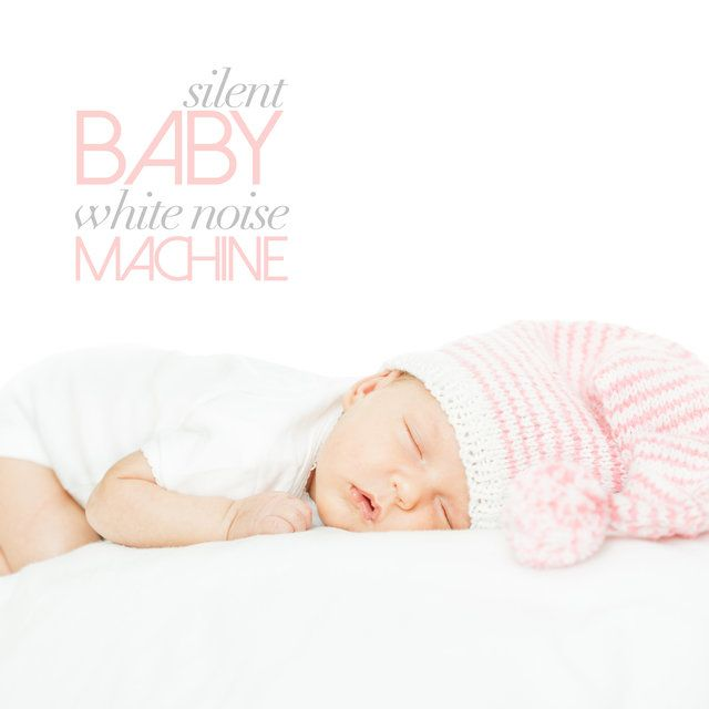 Top 10 Best White Noise Machine for Babies - A Review ...