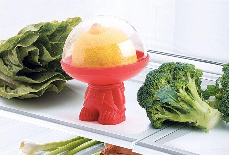 accessori per la cucina di design
