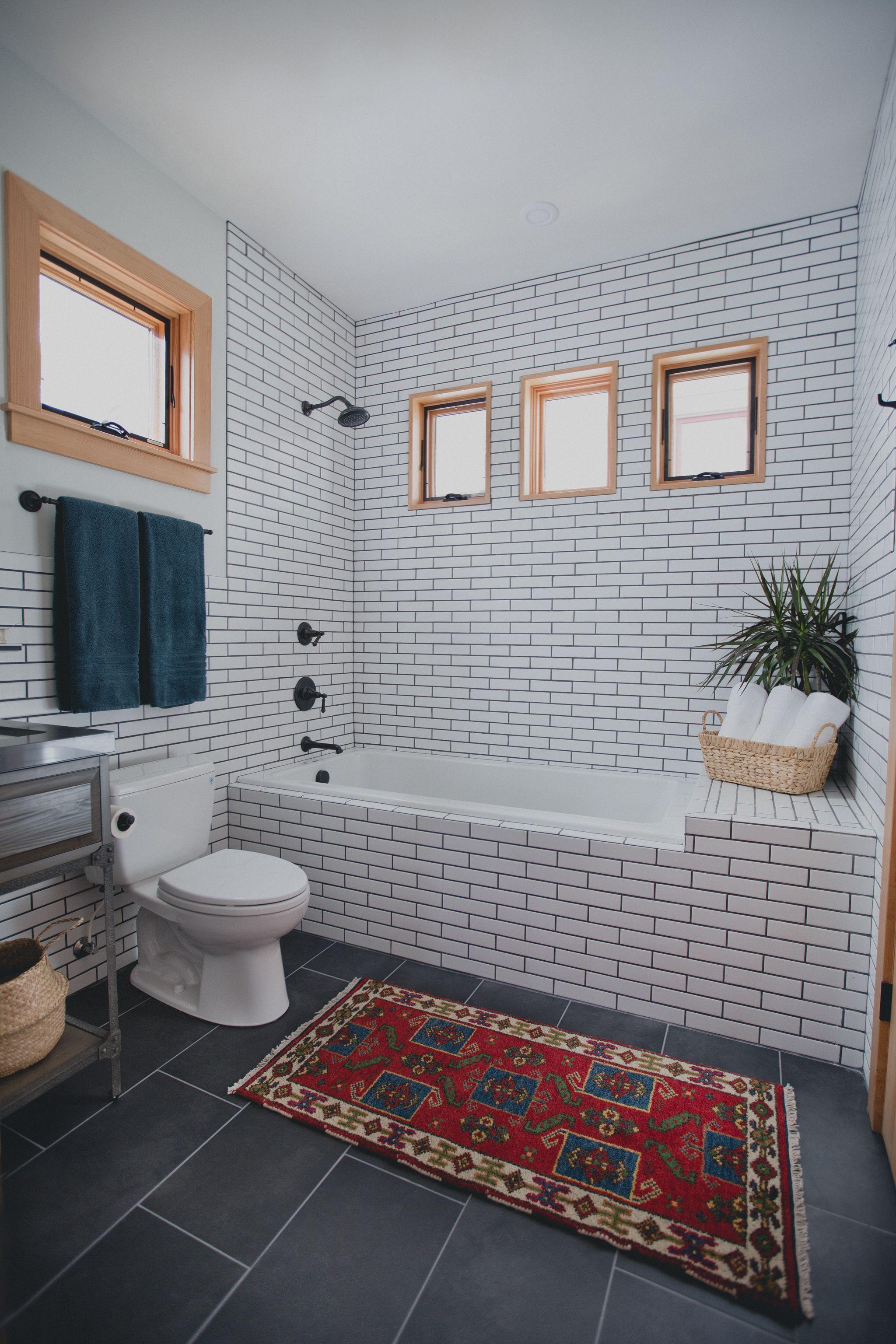 Pental Surfaces Up Tile In Black Http Www Pentalonline Com Blog