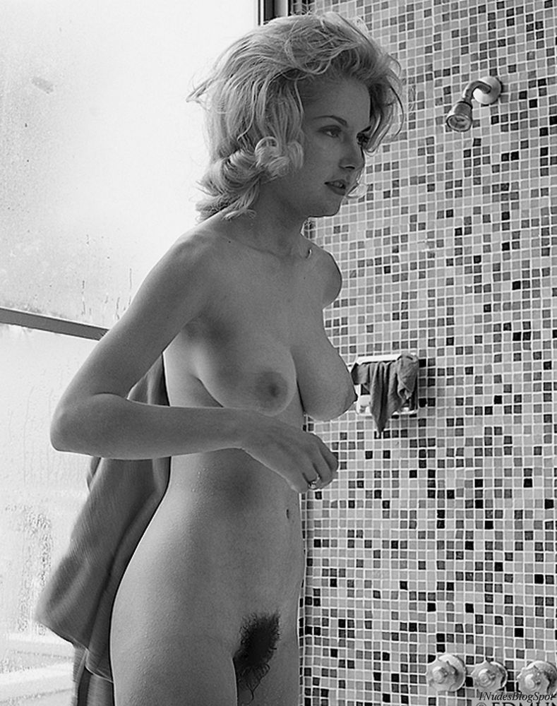 Rare Connie Booth Nude Not Double Base Porn Pics