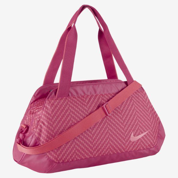 6b229fb661 27.99 Nike C72 Legend 2.0 (Medium) Duffel Bag
