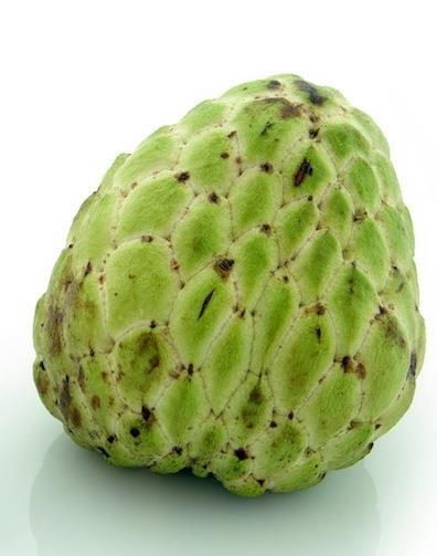 Which Fruit Is This And How It Best