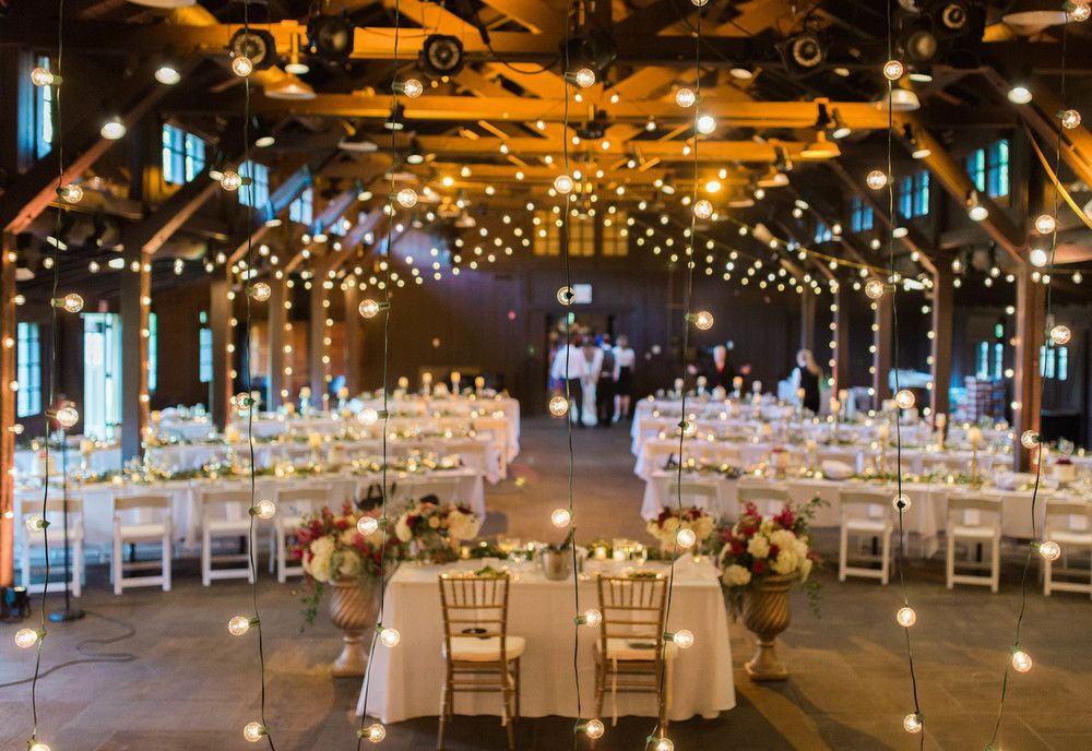 Conservancy For Cuyahoga Valley National Park Is A Wedding Venue In Peninsula Ohio See Photos And Contact