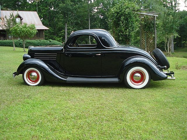 81+ 1936 Ford 3 Window Coupe For Sale Craigslist 1936 Ford