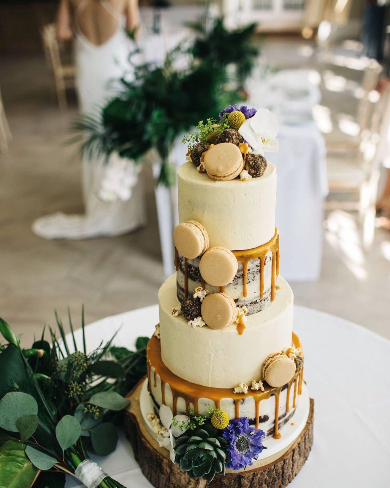 Home Celebration cakes, Cake, Wedding cakes