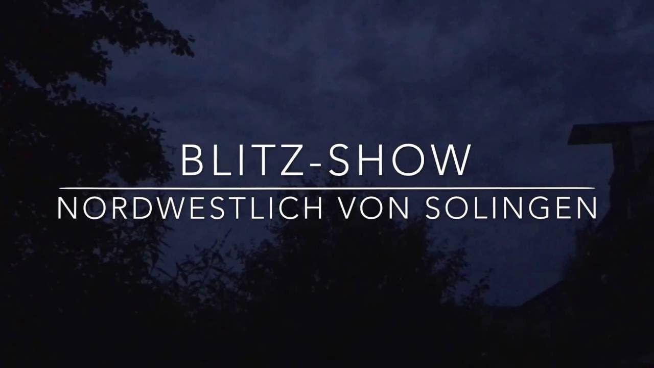 Blitz Show Youtube Filme Blitz Leben