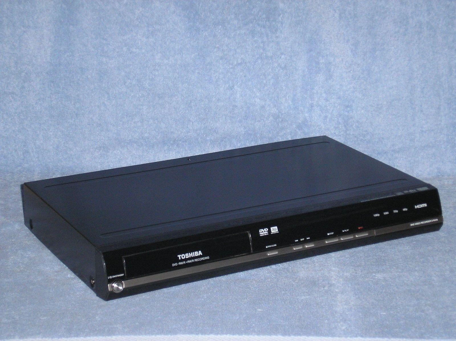 toshiba d r410 dvd cd player recorder pdf manual common rh pinterest com toshiba dvd recorder manual download toshiba dvd recorder manual download