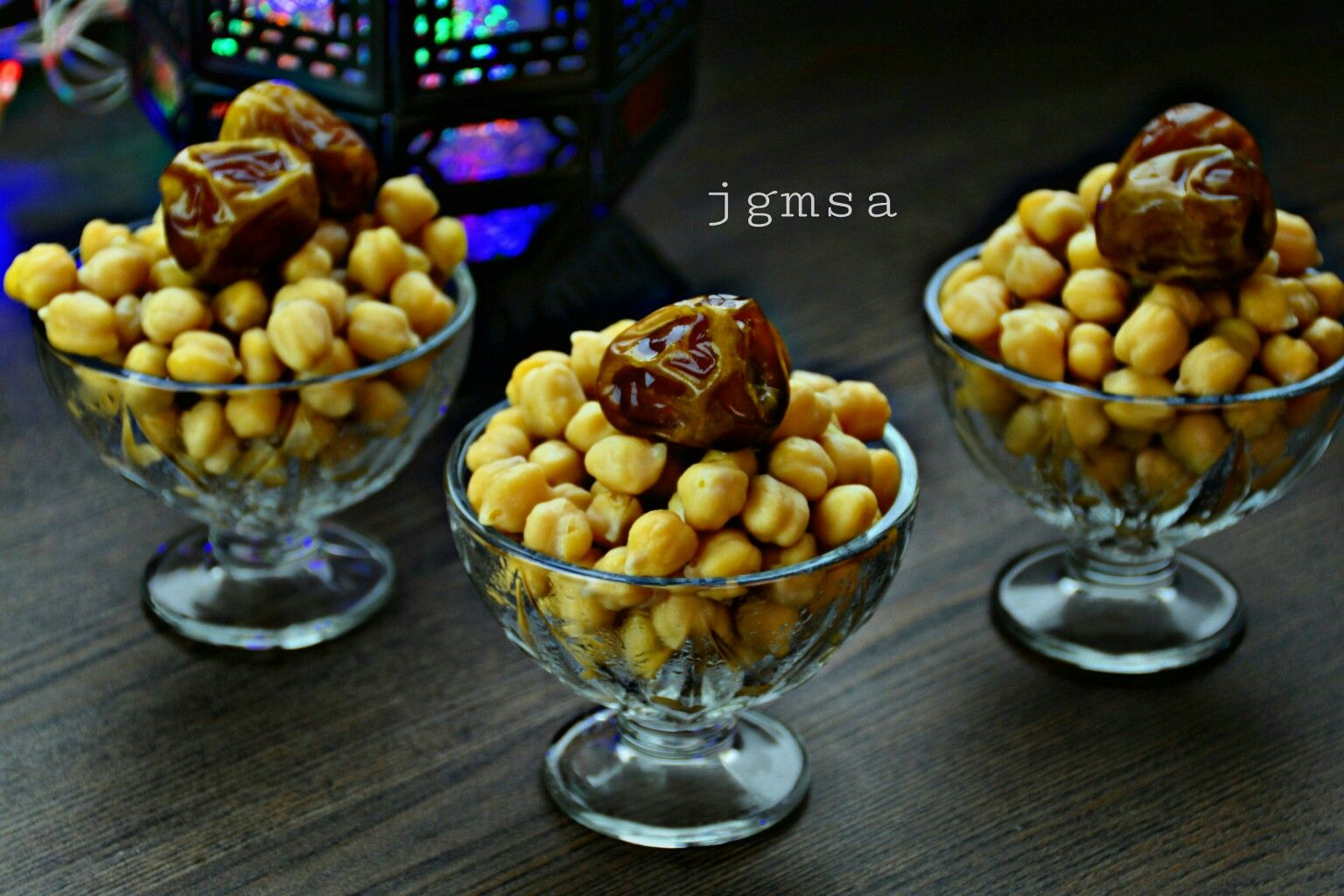 Pin By Ran On رمضان 2022 Food Breakfast Cereal