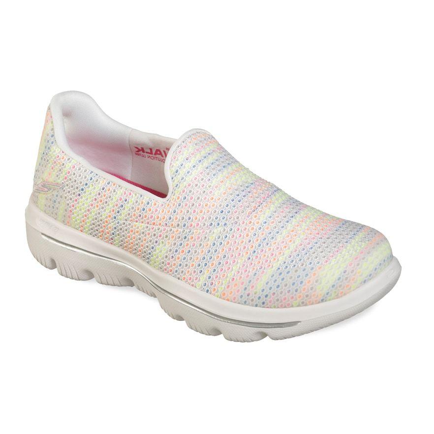 cheap skechers sneakers