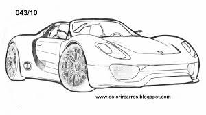 Resultado De Imagem Para Desenhos Para Pintar De Carros Rebaixados